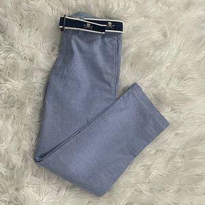 Boys Ralph Lauren trousers